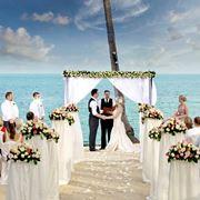 addobbi chiesa matrimonio prezzi