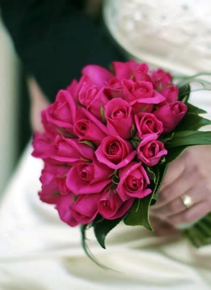 Fioristi per matrimoni composizione fiori for Giardinaggio e fiori