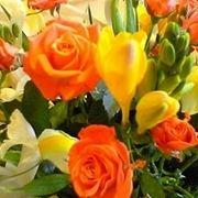 fiori per compleanno