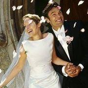 matrimonio chiesa