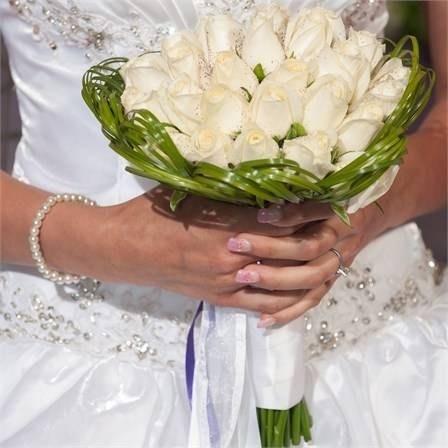Fiori Bohemien Matrimonio : Addobbi floreali matrimonio in chiesa fiorista