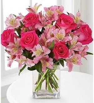 Bouquet fiori fiorista for Come costruire un mazzo di 2 piani