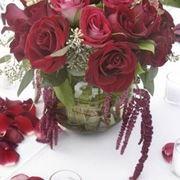 composizioni rose