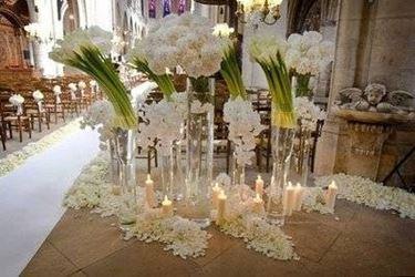 fiori luglio matrimonio
