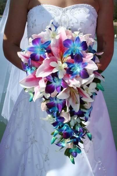 Fiore Matrimonio Uomo : Fiori matrimonio agosto fiorista