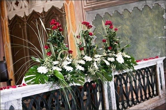 Matrimonio Tema Ottobre : Fiori matrimonio ottobre fiorista