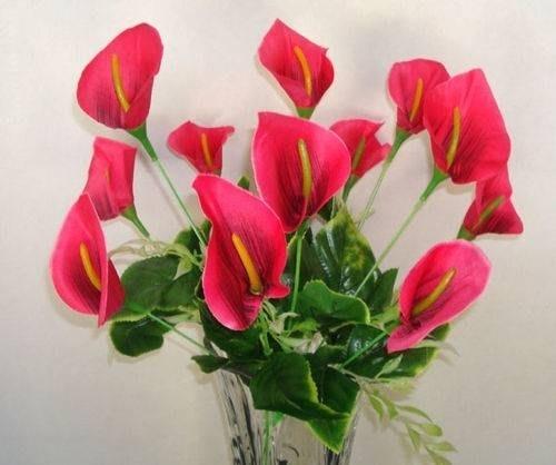 Vendita fiori artificiali fiorista for Fiori artificiali