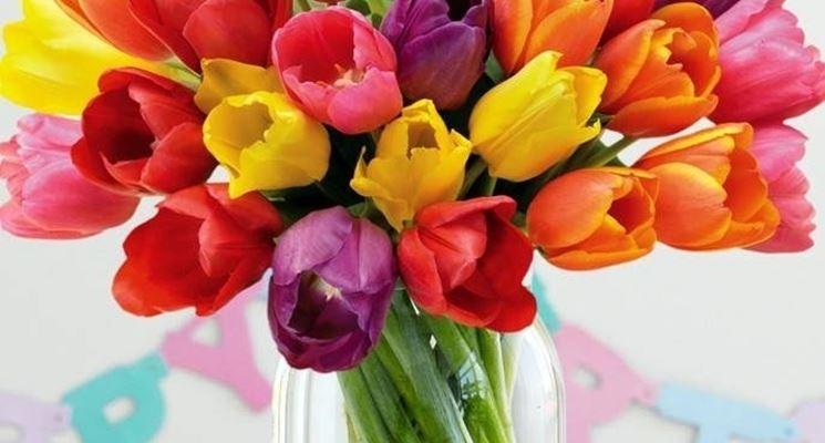 Estremamente vendita fiori online - Fiorista ND54