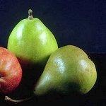 pem�ve frutore