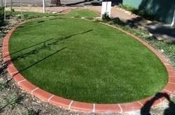 Erba giardino gialla domande e risposte giardinaggio for Diserbante per prato