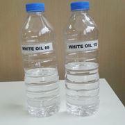olio bianco minerale