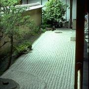 giardini zen