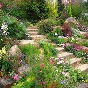 idee fai da te giardino