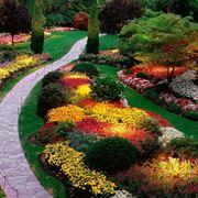 Come arredare un giardino giardino fai da te - Idee per realizzare un giardino ...