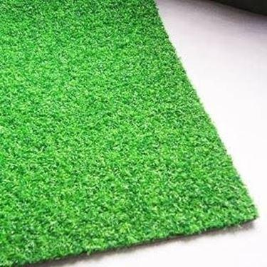 Tappeto in erba sintetica