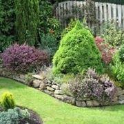 giardini immagini