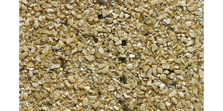 Vermiculite utilizzo