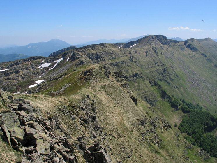 Monte Matto