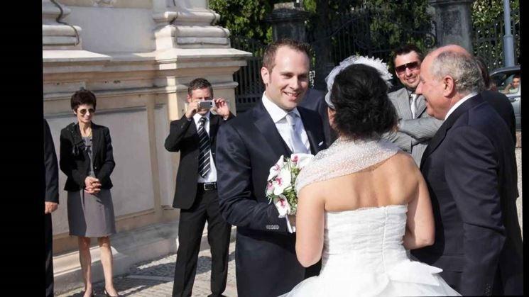 Villa Arvedi, la villa dei sogni per il vostro matrimonio