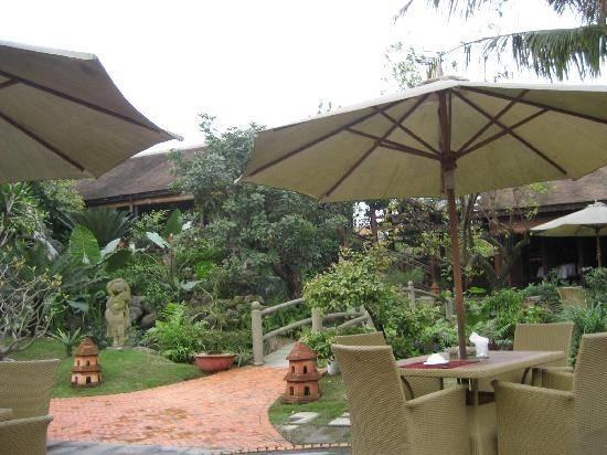 Ville e giardini una gita a le ville e i loro giardini - Giardini di villette ...