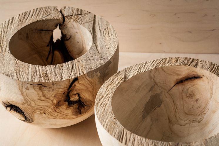 legno di tiglio