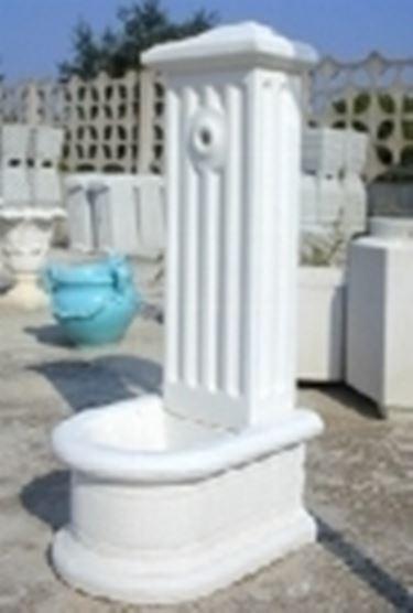 Casa immobiliare accessori fontane da giardino in cemento - Accessori per fontane da giardino ...