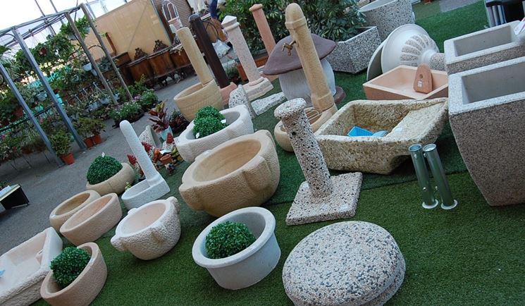 Fontane da giardino in cemento   fontane   migliori fontane in cemento