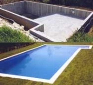 Casa immobiliare accessori piscine interrate in cemento - Arrigoni piscine ...