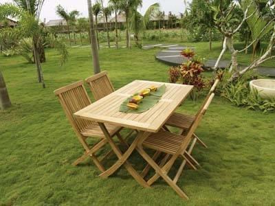 Tavoli da giardino - Mobili da Giardino