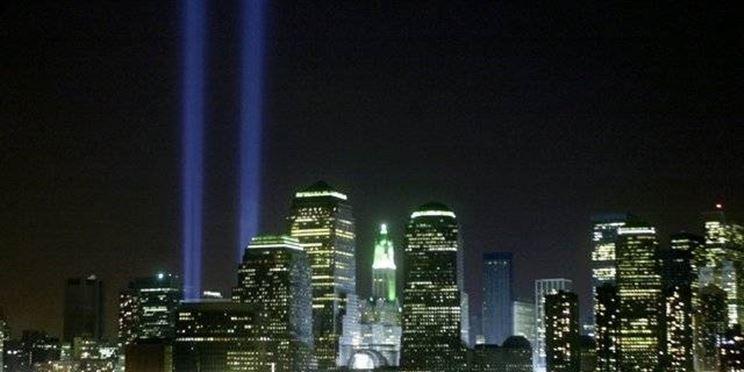 luci a new york city