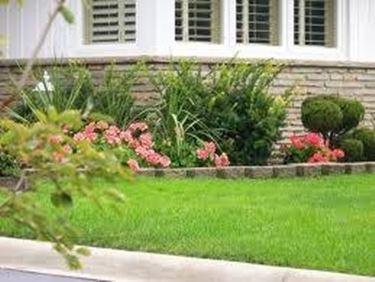 Costruzione giardini crea giardino for Costruzione giardini
