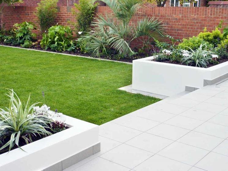creazione giardini privati crea giardino come creare
