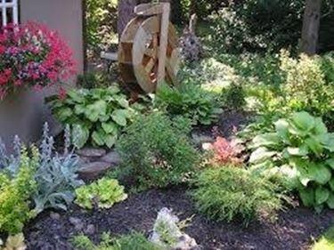 Giardini di casa crea giardino for Crea i tuoi progetti di casa