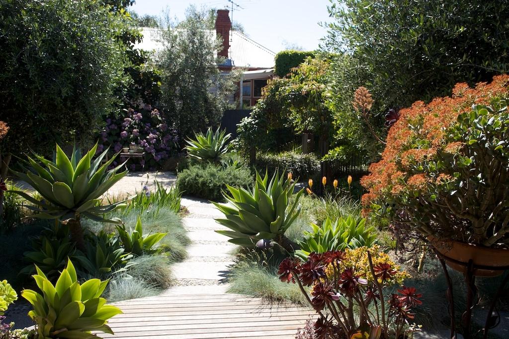 giardini fai da te non solo piante
