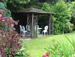Giardini inglesi crea giardino for Giardini inglesi