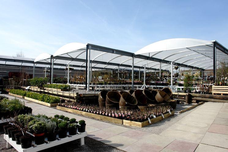 centro giardino