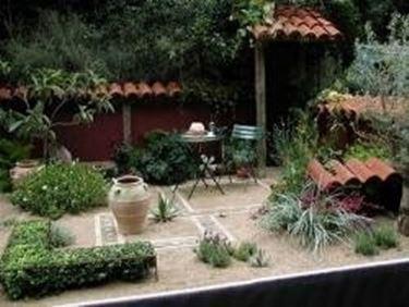 Conoscere le piante da giardino piante da giardino - Piante alte da giardino ...