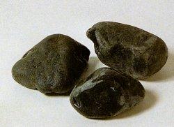 Giardino roccioso speciali for Giardino roccioso