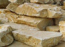 Come creare un giardino su roccia speciali progetto - Rocce per giardino ...
