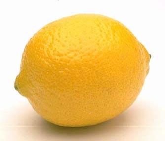 http://www.giardinaggio.it/giardino/singolepiante/limone/limone.jpg