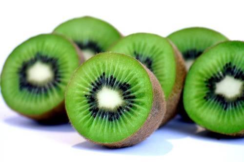 Come si riconocse il kiwi maschio domande e risposte for Pianta kiwi prezzo
