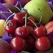 duroni ciliegie