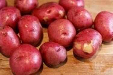 Raccolta patate domande e risposte orto e frutta for Raccolta patate