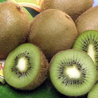 Come riconoscere il kiwi domande e risposte orto e for Pianta kiwi prezzo