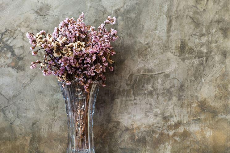 Fiori secchi on line fiori secchi on line fiori secchi for Acquisto piante e fiori on line