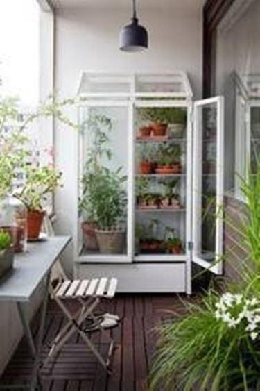 Serra Da Appartamento ~ Immagini Ispirazione sul Design Casa e Mobili