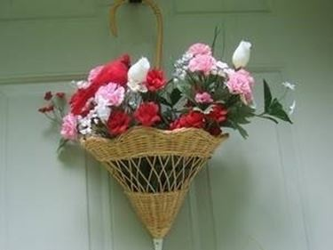 Decorazioni fiori finti piante finte - Decorazioni fiori finti ...