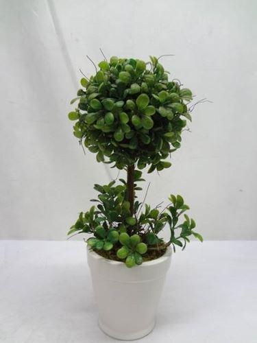 Piante artificiali piante finte for Piante appartamento design