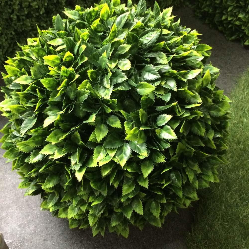 piante finte on line - Piante Finte