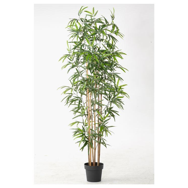 Piante finte da interno piante finte piante - Piante verdi interno ...